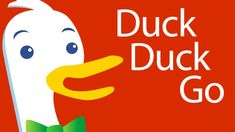 DuckDuckGo is growing fast but not enough to grab SEOs' attention - Search Engine Land Duckduckgo Search Engine, Google Web Search, Icon Pack Android, Political Questions, Search Engine Land, Super Mario Run, Live Backgrounds, T Track, Tutorials