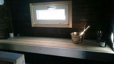 #pihasauna #sauna