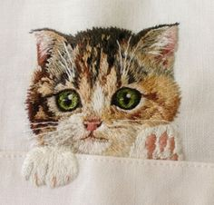 cab-embroidery