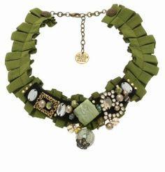 CO1497362766 sale online - Calendula - Autumn Winter Fashion Jewellery made in italy, autumn winter 2013 2014