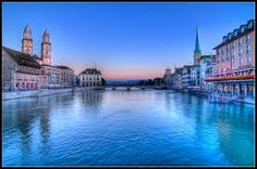 Travel like the Top 10 Expensive Destinations Wonderful Places, Great Places, Beautiful Places, Beautiful Pictures, Scenery Photography, Stunning Photography, Photography Wallpapers, Zurich, High Resolution Wallpapers
