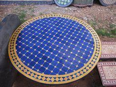 Tables, Contemporary, Rugs, Handmade, Home Decor, Homemade Home Decor, Mesas, Hand Made, Types Of Rugs