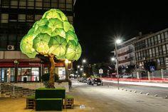 Street art @Agitágueda   #agitagueda #agitagueda2016 #agitaguedaartfestival #agueda #streetart #festival #urbanart #umbrellaskyproject