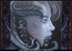 Showcasing the Art of New Zealand Contemporary Maori Artist Rongo Tangatake Tuhura Polynesian Art, Art Premier, Maori Art, Kiwiana, Cultural Identity, Artist Art, The Guardian, Art Forms, Art Images