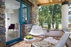 Suite Private balcony ‹ Borgo la Pietraia — WordPress