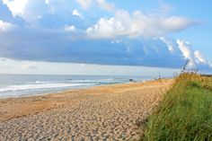 Peachy 15 Best Cottages At The Cape Images In 2014 Cape Hatteras Interior Design Ideas Tzicisoteloinfo