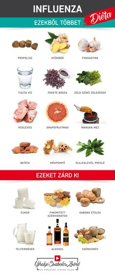 Cukor, Health, Ale, Food, Alcohol, Health Care, Ale Beer, Essen, Meals