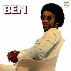 Ben (1972) - Jorge Ben Jor