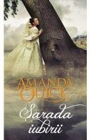 Colectie Carti Romane de dragoste Amanda, Books, Movies, Movie Posters, Image, Libros, Films, Book, Film Poster