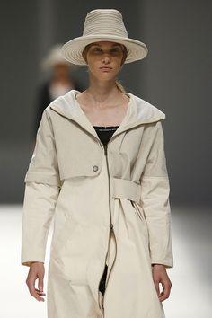 Miriam Ponsa | 080 Barcelona Fashion