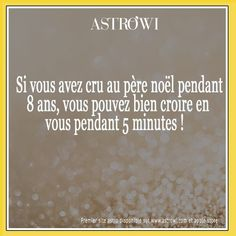 Astrowi (@astro_wi) | Twitter