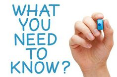 Same Day Loans - Things That An Individual Must Know About Easy Borrowing