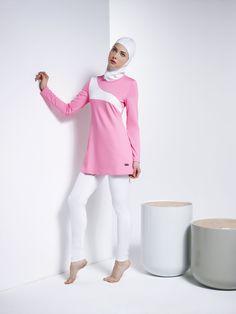 cd6c3ec1f112d ... haşema, 2015 haşema modelleri,2015 haşema koleksiyonu, mayovera  tesettür mayo modelleri,mayovera 2015 koleksiyonu,burkini,muslim swimwear