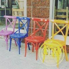 Follow ghaninut_artistic kami melayani pemesanan berbagai macam furniture asli jepara dengan bahan baku kayu jati & Mahogani (Teak & Duco)  #furniturejakarta…