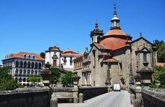 Amarante_Portugalia_12