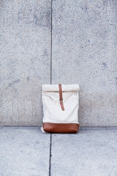 diy-mochila-rolltop-backpack-fabrica-de-imaginacion01