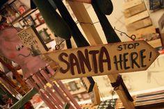 Broadway Shows, Santa, Easter, Christmas, Decor, Xmas, Decoration, Easter Activities, Navidad