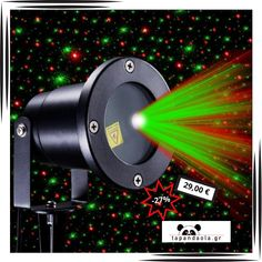 Christmas Laser star Light Outdoor Garden Decoration Waterproof LED Projector Showers motion Red green shine in star Lighting For Stage, Outdoor Party Lighting, Lighting Ideas, Garden House Lighting, Garden Lamps, Laser Christmas Lights, Outdoor Christmas Decorations, Laser Led, Star Laser