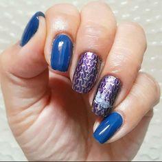 #nailsofinstagram #nails #nailart #nailideas #nailstyle Brown Nail Art, Brown Nails, Nailart, Beauty, Beautiful, Style, Swag, Brown Nail, Stylus