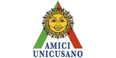 Labozeta Spa aderisce al progetto 'Amici Unicusano'