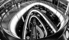 Photograph Spiral by WEllINGTON RODRIGUES on 500px