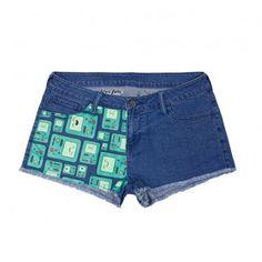 http://default-mightyfine.netdna-ssl.com/8148-19657-large_zoom/bmo-denim-shorts.jpg