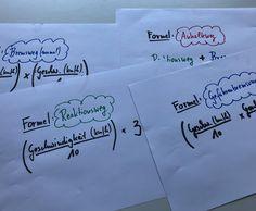 Alle wichtigen Formeln zum Thema Geschwindigkeit im Überblick:  Wie berechne ich den Reaktionsweg?  Wie berechne ich den Bremsweg? (-> normaler Bremsweg + Gefahrenbremsung)  Wie berechne ich den Anhalteweg? www.F-FR.de #fahrschulefr #prüfungsbesteher #werne #südkirchen #nordkirchen #capelle #bergkamen #lünen #faustformeln Bullet Journal, Driving Training School