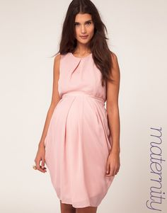 c7477cf7c52a9 Maternity on Pinterest   Maternity Outfits, Maternity Dresses .
