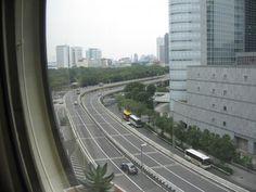 Torre de cápsulas Nakagin, Tokio 1969-72. | METALOCUS