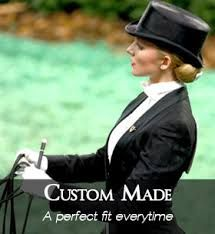 saddle seat apparel - Google Search