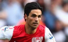 Mikel Arteta feels Arsenal have plenty  to be proud of after bowing out of the UEFA Champions League at the  hands of Bayern Munich.The  Gunners headed to the Allianz Arena on Wednesday hoping to pull off a  European miracle, with a 3-1 defeat in the first leg of their last-16  encounter leaving the