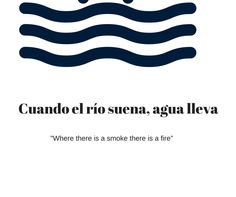 8 Set Spanish phrases with the word water, will give you 8 sentences you rarely find in text book, but that they are really used in real life conversations. Spanish Idioms, Spanish Phrases, Textbook, Sentences, Words, Frases, Spanish Quotes, Class Books, Horse