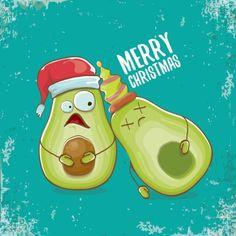 Funny Christmas Wishes Short Christmas Greetings, Short Christmas Quotes, Funny Christmas Wishes, Christmas Card Sayings, Merry Christmas And Happy New Year, Christmas Humor, Christmas Presents, Christmas Cards, Christmas Massage