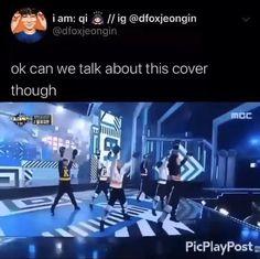 Bts Selca, Bts Taehyung, Bts Bangtan Boy, Bts Jungkook, Bts Memes Hilarious, Bts Funny Videos, Dance Kpop, K Pop, Bts Concept Photo
