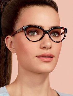 37793f65ca 1315 Best Miscellaneous Eyewear images