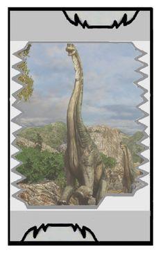 Dinosaur Cards, Dinosaur Pictures, Present Day, Habitats, Creatures, Facebook, Dinosaurs, Shades