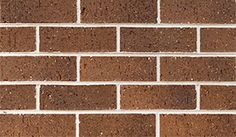 With hundreds of quality brick colours, shapes, styles and textures, PGH Bricks is sure to have the brick for your project. Brick Pavers, Livingston, Bricks, Color, Brick, Colour, Colors