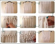 DIY_Clothing_Tutorials