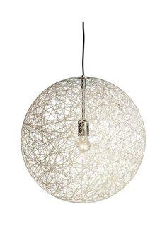 Moooi Hanglamp Random Light: