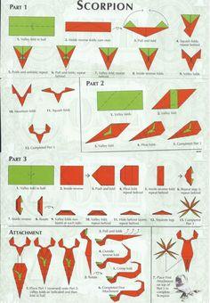 20 Best Money Origami Images Bill O Rh Com