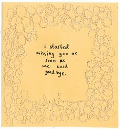 Inspiration Quotes Long Distance Relationship Quotes