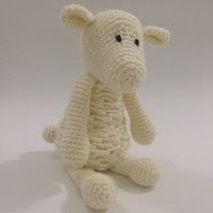 Simon the sheep available now for sell. Immediate delivery