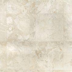 Luxury Vinyl Flooring in Tile and Plank Styles - Mannington Vinyl Sheet Flooring Vinyl Sheet Flooring, Vinyl Flooring Kitchen, Flooring Store, Luxury Vinyl Flooring, Best Flooring, Luxury Vinyl Tile, Tile Flooring, Bathroom Flooring, Floors