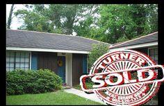 Mandeville, Madisonville, Slidell, Abita Springs, Top Agent, Wayne Turner, sell, buy, home real estate, Covington., mandeville real estate, St Tammany, Homes for Sale