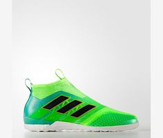 half off b3693 0fc29 adidas ACE TANGO 17+ PURECONTROL Indoor Adidas Soccer Shoes, Soccer Cleats,  Adidas Men