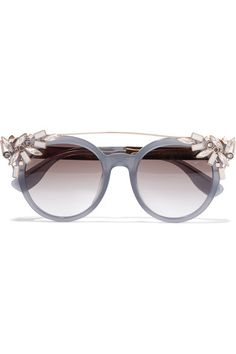 653 Best XSRE images in 2018   Sunglasses, Cat eye sunglasses ... 868a6909b1