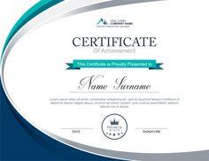 Plantilla de certificado de vector Vector Premium Hand Washing Poster, Certificate Background, Galaxy Phone Wallpaper, Certificate Design Template, Powerpoint Background Design, Certificate Of Achievement, Free Pdf Books, Word Doc, Company Names