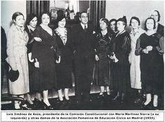 Madrid, 1933 Duleep Singh, Madrid, Che Guevara, Royals, Gun, Spanish, Europe, Indian, War