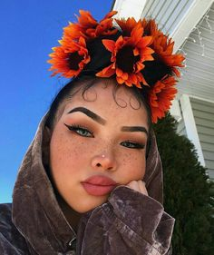 93 Best Beauty Headband Ideas, Holiday Shopping Bomb Gift Ideas for the Beauty Obsessed Queens In, Festival Hair and Makeup Ideas that aren T Culturally Fensive, Hairstyles Wedding Hairstyles Headband Beautiful Short Wedding, Pretty Headbands Style Ideas. Cute Makeup, Beauty Makeup, Makeup Looks, Hair Makeup, Hair Beauty, Simple Makeup, Makeup Art, Makeup Eyeshadow, Makeup Brushes
