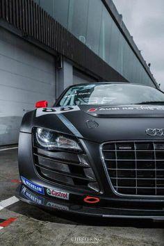 #Audi  #autos  #cars